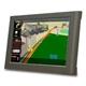 GPS Car Navigator System