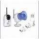 Wireless Digital Photo/Video/Audio Recorder