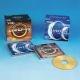 DVD±R/Blank DVD