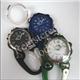 Backpacker Q/A watch