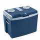 T35 DC Thermoelectric Cooler