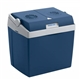 T26 DC Thermoelectric Cooler