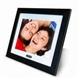 10.4-inch LCD Panel
