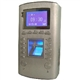 BF399I - Fingerprint  Attendance &Access Control