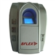 BF2C - Fingerprint Access Controller System