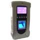 BF5I - Fingerprint Attendance &Access control