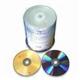 Blank DVD+/-R