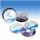 Blank DVD-R
