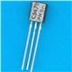 Transistor / Traic