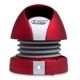 X-mini MAX II Capsule Speakers