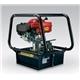 Gas Hydraulic Pumps