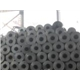 Hot Rolled/Cold Rolled/Galvanized Steel Coil