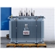 Distribution Transformer, Hermetically sealed Type