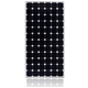 SunPower 215 Watt Photovoltaic Module