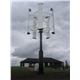 vertical axis wind turbine generator-10kw