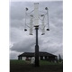 vertical axis wind turbine generator - 10kw