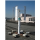 vertical axis wind turbine generator  - 300w