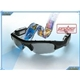 3mega Spy Glasses/digital Camera Glasses/cctv Came