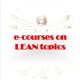 Public Course: THE LEAN ENTERPRISE (LEAN THINKING) - Namibia