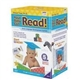 Your Baby Can Read New Children's Education Dvd Mo