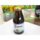 252ML75% Blueberry Juice(glass bottle)