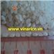 Round rice/ Japonica rice/ Calrose rice/ Sushi rice/ Medium