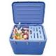 cooler case,fishcooler box, plastic cooler box