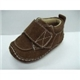 Baby Suede Leather Casual Shoes