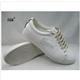 Stylish Brand Shoes,gucci Shoes With High Quality