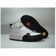 Jd Fusion Shoes Sale At Low Price, Drop Shipping ,
