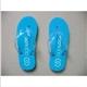 Stock Slippers