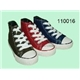 Children Canvas Shoes/ Casual Shoes/ Vulcanized Sh