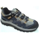 Hiking Shoes (HIK-002)