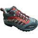 Hiking Shoes (HIK-004)