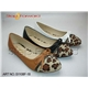 Ladies Fashion Casual Shoes