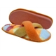 Ladies Slipper Shoes (KB-059)