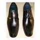 Classic Leather / PU Shoes (YCPX010)
