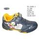 Stock Children's Shoes (158485-3)