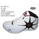 Stock Basketball Shoes