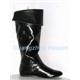 Fashion Boots (HX-36001)