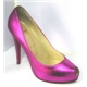 Lady Dress Shoes (HXD001105-1)