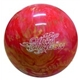 New Bowling Ball