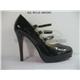 Women's High Heel Shoes (KAL-W2116-001)