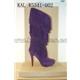 Women's Fashion Boots (KAL-W5341-002)
