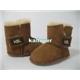 Infant Shoes (PINKY-I5002-01)