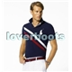 Ralph Lauren Mens T-SHIRT