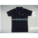 Lyle&Scott  mens T-SHIRT