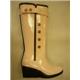 Rubber Rain Boots (zlr01)