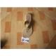 Sandals (G-02)