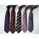 Necktie (101-5)